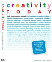 Creativity-today-boek-cover.jpg